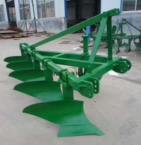 High Quality Hanging Plow Most Popular in China pictures & photos