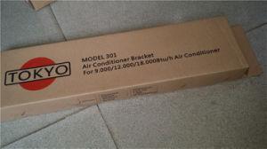 Air Conditioner Bracket 301 pictures & photos