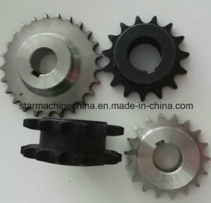 Standard Sprocket for Conveyor Line pictures & photos
