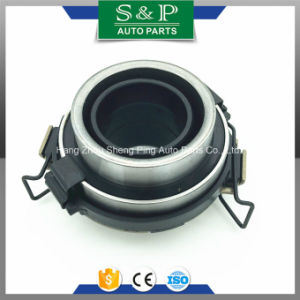 Automobile Parts Clutch Release Bearing for Suzuki 8-97333-488-0 54tkz3501 pictures & photos
