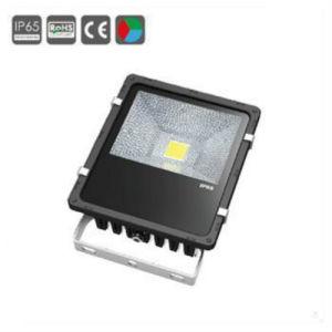 10W LED Flood Light, LED Spotlight pictures & photos