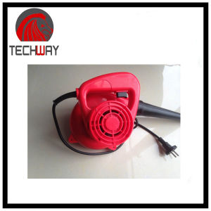 Factory Price Electric Variable Speed Portable Air Blower pictures & photos