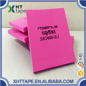 Die Cutting EVA Foam Tape pictures & photos