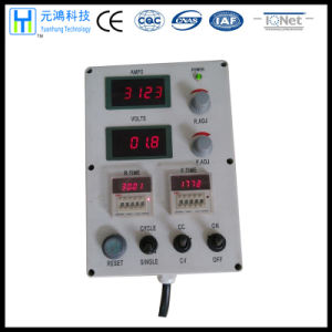 30A 90V EDR Electrodialysis Rectifier with Period Reversing pictures & photos