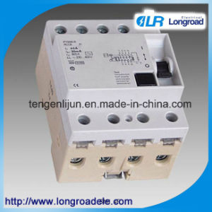 Model Sm1 Residual Current Circuit Breaker pictures & photos