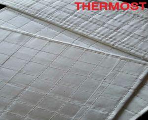 Nanoflex Microporous Insulating Board pictures & photos