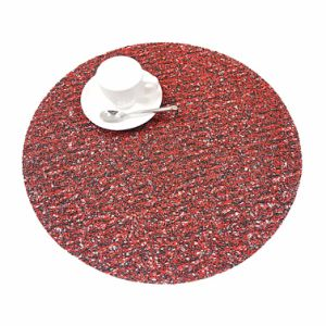 Colors PVC Floor Mat for Home & Restaurant pictures & photos