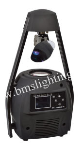 5r 200W Mirror Scan Beam Light pictures & photos