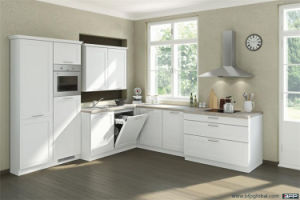 Lowes Kitchen Wall Cabinet Sale Industrial Kitchen Cabinets pictures & photos