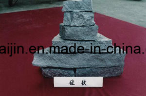 High quality with best price, Ferro Manganese, high Carbon FeMn, Low Carbon FeMn pictures & photos