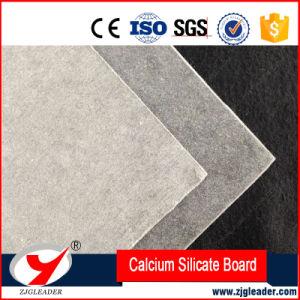 100% Non-Asbestos Calcium Silicate Board pictures & photos
