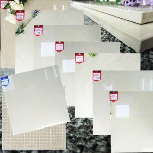 Discontinued floor tiles