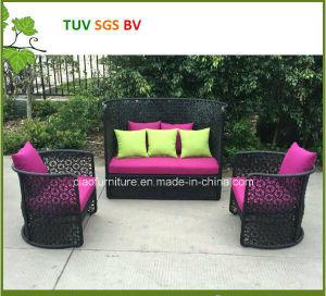 h china hot sell outdoor rattan garden sofa for 2016 furniture china outdoor rattan garden