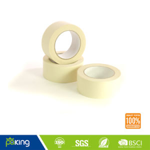 Chinese Good Quality Masking Tape pictures & photos