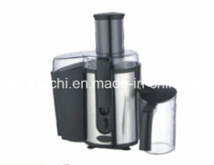 Professional Chopper Hand Blender Juicer Blender pictures & photos