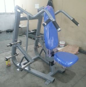 CE Certificated Nautilus Strength Equipment / Power Cage (SW-2019) pictures & photos