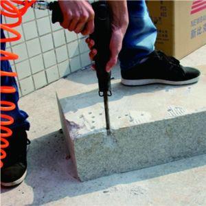 Pneumatic Air Shovel Ks-888 pictures & photos