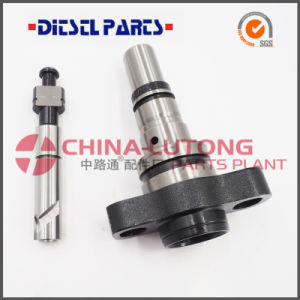 Diesel Truck Parts and Accessories 2-418-455-560 Plunger for Daf pictures & photos