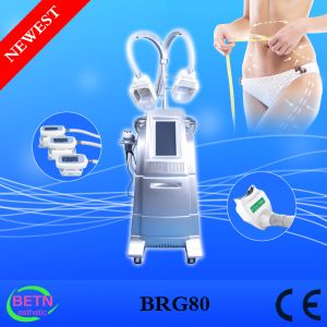 Professional Best Price 4s Cool Body Sculpting Body Slimming Weight Loss Cryolipolysis Machine with Ce Certificattion pictures & photos