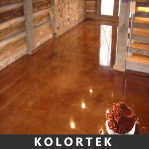 Epoxy Resin Floor Colored Pigment pictures & photos