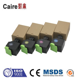 70c1HK0 70c1hc0 70c1hy0 70c1hm0 Caire Toner cartridge for Lexmark CS310 CS410 pictures & photos