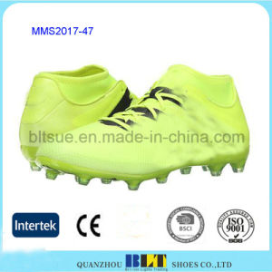 High Quality Comfortable Textile Lining EVA Insole Sneaker pictures & photos