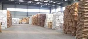 EPS (Expandable Polystyrene) /Expandable Polystyren pictures & photos