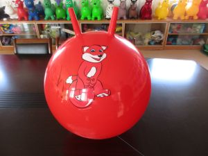 Toys and Gifts (Plush toy, Plastic toy, Ball, Puppet) Production Insepction pictures & photos