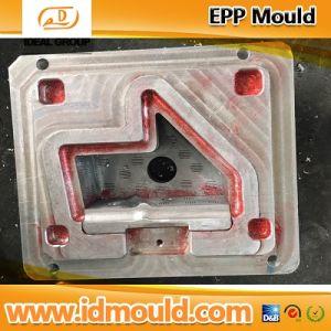 Good Quality EPP/Epo/EPS/EPE Molding pictures & photos
