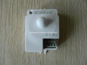5.8GHz Mini Hf Microwave Sensor pictures & photos