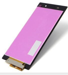Smart Phone Screen for Sony Xperia Z1/L39h pictures & photos