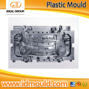 Automotive Car Parts Plastic Injection Mould pictures & photos