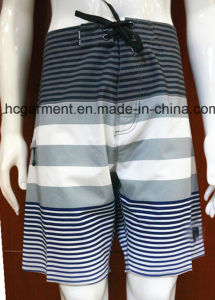 Colorfull Beachwear Swimwear Board Shorts for Man pictures & photos