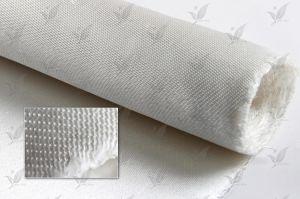 Fiberglass Blanket Roll Welding Protection pictures & photos