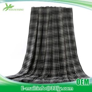 OEM Cheap Towels for Apartment pictures & photos