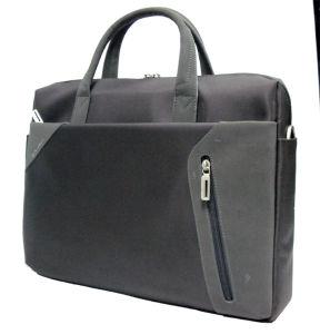 Laptop Computer Notebook Carry Shoulder Fashion Fuction Business Bag pictures & photos