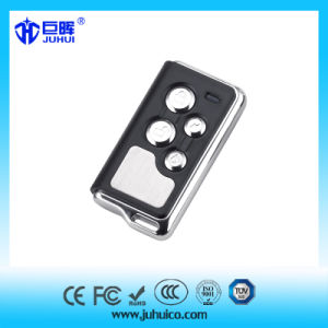 Universal Remote Sliding Gate Opener (JH-TX48) pictures & photos