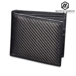 2017 Fashion Design Handmade Leather Wallets Famous Brand Mens Wallet for Cards pictures & photos