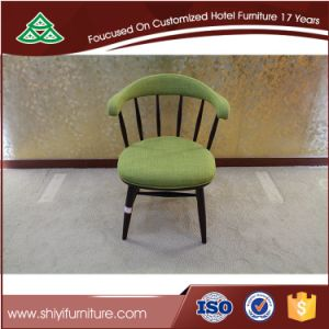 Solid Surface Dining Room Chair Furniture pictures & photos