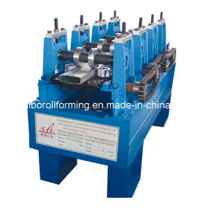 Beam Roll Forming Machine pictures & photos