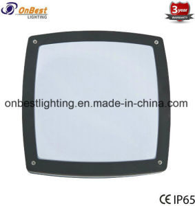 Square LED Light 12W LED Wall Light in IP65 pictures & photos