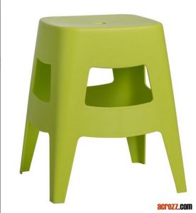 Tower Stool pictures & photos