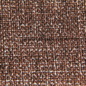 Plain Dyed Home Textile Curtain Upholstery Sofa Fabric pictures & photos