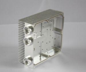 Custom Professional High Quality Precision CNC Machining pictures & photos