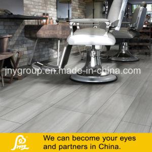 Italian Style Grey Wooden Rustic Porcelain Flooring Tile (Rovere Ceniza) --Z pictures & photos