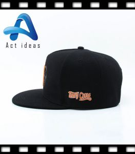 Custom embroidered Hat Promotional Gift pictures & photos
