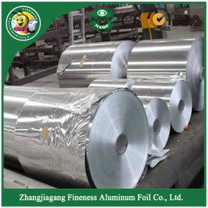Alibaba China Stylish Aluminium Foil Jumbo Roll for Pharmacy pictures & photos