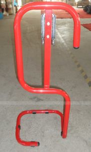 Fire Stand for 6-12kg DCP Extinguisher pictures & photos
