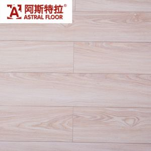 German Technology HPL Surface Engineered Flooring/ Laminate Flooring (AS1803) pictures & photos