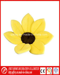Hot Sale Blooming Bath Flower Bathtub/Baby Bath Toy pictures & photos